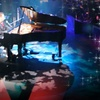 """$10 for One Ticket to """"Piano! Las Vegas"""""""