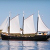 Tall Ship Silva—Up to 55% Off Harbour Cruise