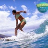 Half Off Group Surf Lesson