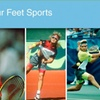 53% Off Tennis Lessons