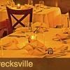 Half Off Fine Dining at 2182 Brecksville