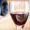 57% Off Wine Tasting for Two at Kestrel Vintners