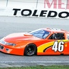 Half Off Group Tickets to Stock-Car Racing