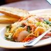 61% Off Italian Fare at Panico's in New Brunswick