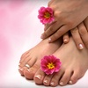 Up to 54% Off Salon and Spa Services in Round Rock