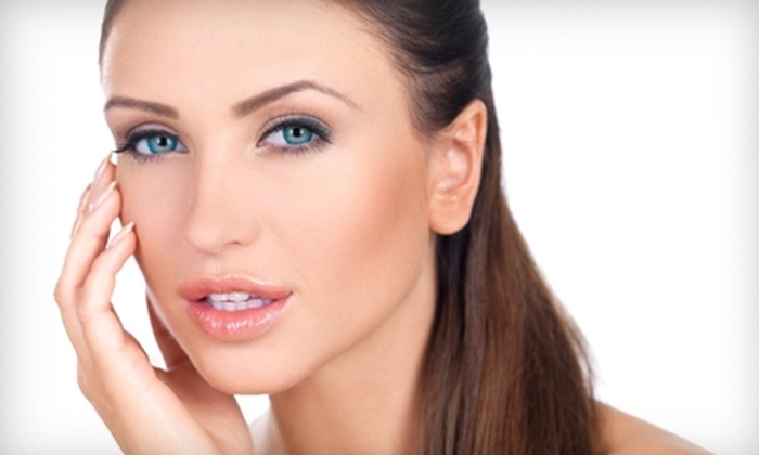 Essentials Rejuvenation Center - Melbourne: $99 for 20 Units of Botox at Essentials Rejuvenation Center in Melbourne ($200 Value)