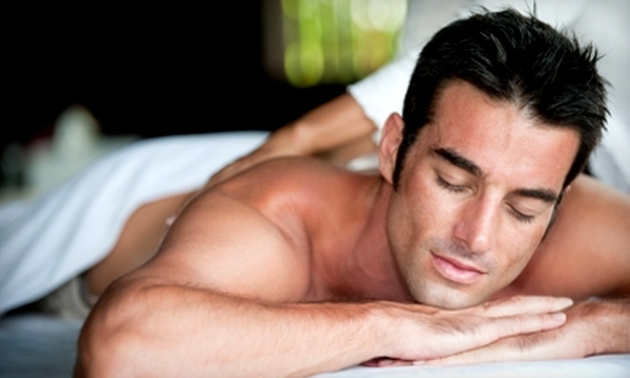 Ready2Relax - 5: $35 for a 60-Minute Massage at Ready2Relax ($60 Value)
