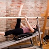Up to 69% Off Pilates and Gyrokinesis Classes