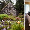 Up to 63% Off at The Resort at The Mountain