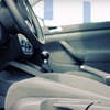 61% Off Vehicle Carpet and Upholstery Cleaning