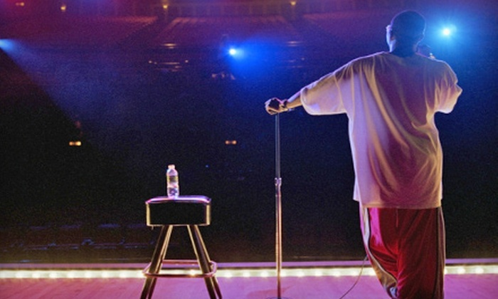 Sandi Shore's Comedy Workshop - San Diego: Stand-Up Workshop Plus Two Tickets to The Comedy Store or Teen Comedy Class or Teen Comedy Class at Sandi Shore's Comedy Workshops in La Jolla