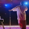 Up to 61% Off Stand-Up Comedy Classes in La Jolla