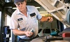 A-1 Autoworks - San Rafael: One or Three Oil-Change Packages at A1 Imports Autoworks in San Rafael (Up to 76% Off)