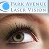 Park Avenue Laser Vision  - Kips Bay: Up to $2,100 Off LASEK Vision Correction at Park Avenue Laser Vision. Buy Here for Silver-level LASEK. Other Levels Below.