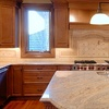 83% Off Home-Remodeling Materials in West Chester