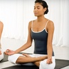 87% Off at Bikram Yoga Pittsburgh
