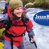 Half Off Outdoor Gear at Jesse Brown's