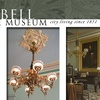 Half Off at Campbell House Museum