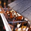 Up to 66% Off Exterior Home-Maintenance Services