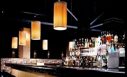 $20 Groupon to Firefly Urban Bar & Grill - Firefly Urban Bar & Grill in Wauwatosa