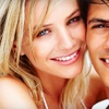 80% Off Invisalign Exam and $1,000 Off Treatment