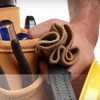 Get It Done: $35 for One Hour of Handyman Services from Get It Done ($70 Value)