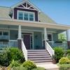 77% Off Home-Attic Insulation