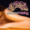 Up to 54% Off Tanning