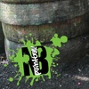 47% Off at New Breed Paintball
