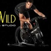 56% Off Classes at Pedal Wild Cycling & Yoga in Spring Park