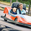 Up to 55% Off Keansburg Amusement Park Outing