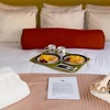 Kokopelli Suites - Sedona: $99 for a One-Night Stay in a Cathedral Suite at Kokopelli Suites in Sedona (Up to $239 Value)