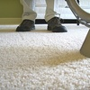 Up to 52% Off Carpet Cleaning & Deodorizing