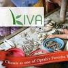 Kiva.org: $15 for $25 Worth of Microloan Credit to Help Global Entrepreneurs on Kiva.org