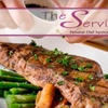 75% Off Meal Delivery