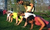 Real Life Fitness and Wellness - Fairview - Facer: $34 for Three Boot-Camp Sessions at Real Life Fitness & Wellness ($67.80 Value)