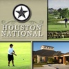 Up to 62% Off at Houston National Golf Club