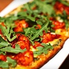 Up to 56% Off Upscale Dining at Forque Kitchen and Bar