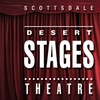 Up to 56% Off Show Tickets