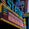 Up to 52% Off Movie at The State Theatre