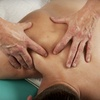 Up to 56% Off Massages in Roselle
