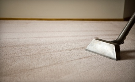 Fast and Fair Carpet Care - Fast and Fair Carpet Care in