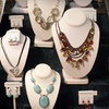 $10 for Jewelry and Accessories