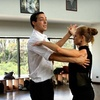 Up to 89% Off Ballroom-Dancing Lessons in Edina
