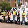 Up to 54% Off Segway Tour for One or Two