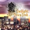 Las Vegas Twilight Town Trek - The Strip: $50 for a Two-Person Team Entry to the Twilight Town Trek on Saturday, September 11 ($100 Value)