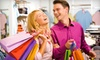 $19 for $50 Toward Consignment Clothing