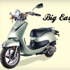 58% Off Rental from Big Easy Scooters