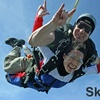 $125 for Skydiving Tandem Jump in Sonoma County