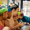 61% Off Group Lessons at British Swim School